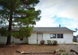 Bank Foreclosures in MAYER, AZ