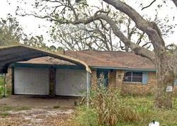 Bank Foreclosures in BOLING, TX