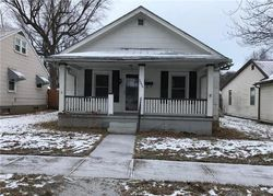 Bank Foreclosures in HANNIBAL, MO