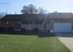 Bank Foreclosures in NEW LONDON, OH