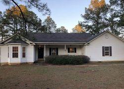 Bank Foreclosures in HAWKINSVILLE, GA