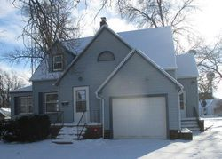Bank Foreclosures in THORNTON, IA