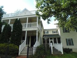 Bank Foreclosures in WILLIS, VA