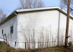 Bank Foreclosures in TECUMSEH, NE
