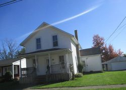 Bank Foreclosures in GREENWICH, OH