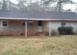 Bank Foreclosures in EDGEFIELD, SC