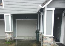 Bank Foreclosures in WEST LINN, OR