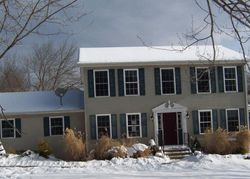 Bank Foreclosures in ALBRIGHTSVILLE, PA