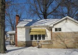 Bank Foreclosures in RITTMAN, OH