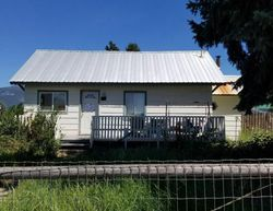 Bank Foreclosures in RONAN, MT
