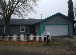 Bank Foreclosures in CLEARLAKE, CA