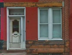 Bank Foreclosures in PHILADELPHIA, PA