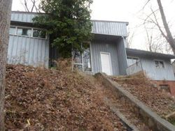 Bank Foreclosures in PIKEVILLE, KY