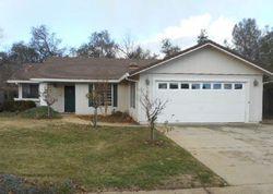Bank Foreclosures in REDDING, CA