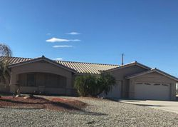 Bank Foreclosures in LAKE HAVASU CITY, AZ