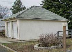 Bank Foreclosures in SAINT JOHN, WA