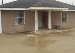 Bank Foreclosures in RIO GRANDE CITY, TX