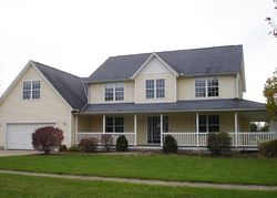 Bank Foreclosures in HURON, OH