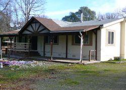 Bank Foreclosures in COTTONWOOD, CA