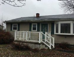 Bank Foreclosures in WEST COXSACKIE, NY