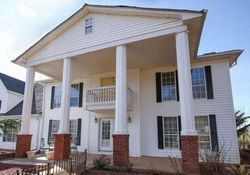 Bank Foreclosures in FLOWERY BRANCH, GA