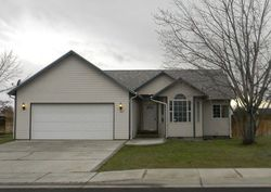 Bank Foreclosures in HERMISTON, OR