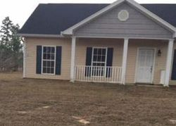 Bank Foreclosures in STATE LINE, MS