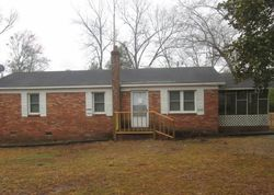 Bank Foreclosures in CHERAW, SC