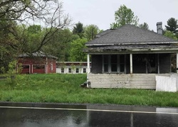 Bank Foreclosures in FONDA, NY