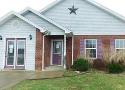 Bank Foreclosures in LAWRENCEBURG, KY