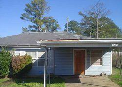 Bank Foreclosures in BESSEMER, AL