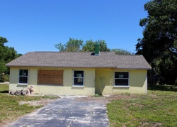 Bank Foreclosures in CASSELBERRY, FL