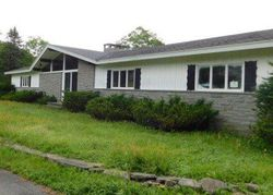Bank Foreclosures in STAMFORD, NY