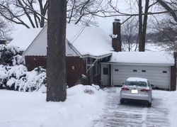 Bank Foreclosures in WATERFORD, MI
