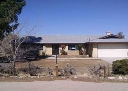 Bank Foreclosures in HESPERIA, CA