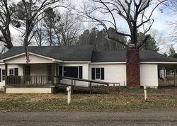 Bank Foreclosures in CARBON HILL, AL
