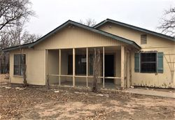 Bank Foreclosures in CLYDE, TX