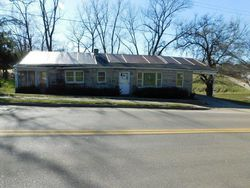 Bank Foreclosures in OWENTON, KY