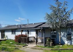Bank Foreclosures in CENTRAL POINT, OR