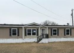 Bank Foreclosures in BROWNWOOD, TX