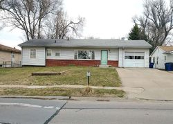 Bank Foreclosures in BELLEVUE, NE