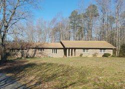 Bank Foreclosures in NEW KENT, VA