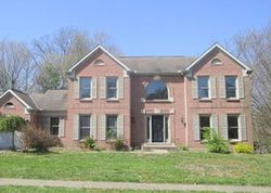 Bank Foreclosures in FT MITCHELL, KY