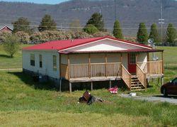 Bank Foreclosures in LA FOLLETTE, TN