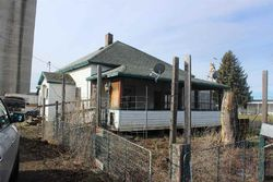 Bank Foreclosures in GARFIELD, WA