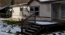 Bank Foreclosures in RANDLE, WA