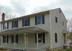 Bank Foreclosures in FARNHAM, VA