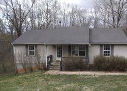 Bank Foreclosures in RUCKERSVILLE, VA