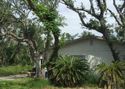 Bank Foreclosures in ROCKPORT, TX