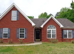 Bank Foreclosures in COVINGTON, GA